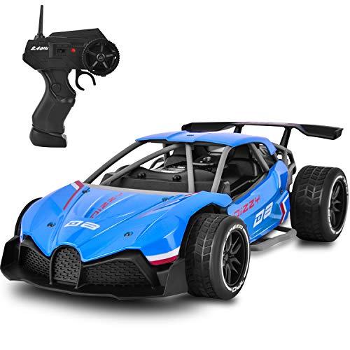 Yuboa Drift RC Car Remote Race Car Toy