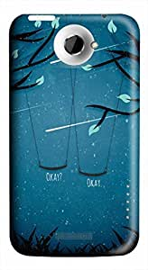 Online Designs swing fault in our stars PC Hard new cases