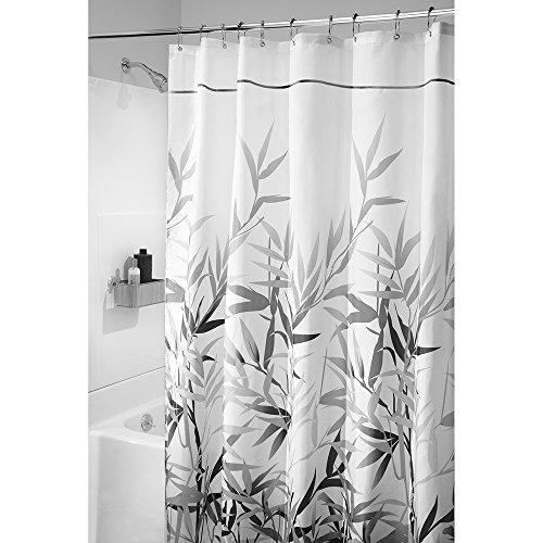 72 by 84 shower curtain - 7