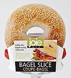 MSC International 12614 Joie Bagel Slicer, Set of 1