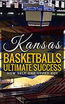 kansas basketball 39 s ultimate success a closer look at ku 39 s recent run which is one. Black Bedroom Furniture Sets. Home Design Ideas