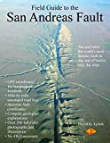 The Field Guide to the San Andreas Fault