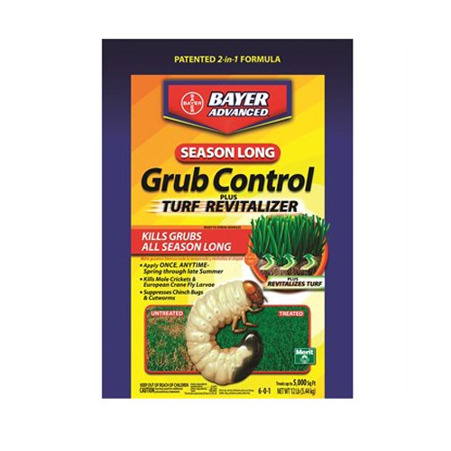 Bayer Cropscience Number 12 Control Revitalize product image