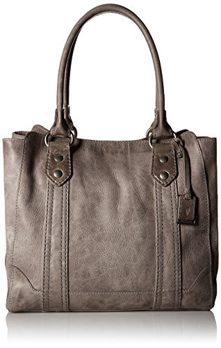 Frye Handbags - 1