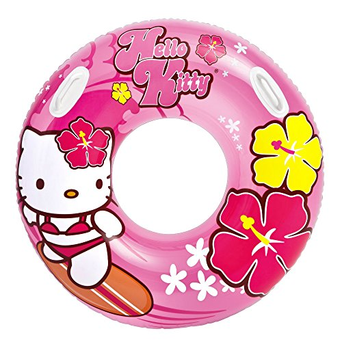 Intex Hello Kitty Swim Diameter