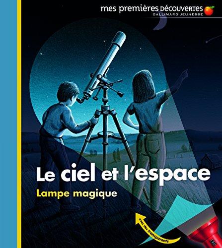 Ebook Mes Premieres Decouvertes: Le Ciel ET L'Espace (French Edition)<br />ZIP
