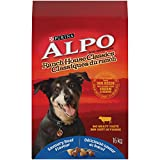 Best Dog Food Dries - Purina® ALPO® Ranch House Classics® Adult Dog Food Review