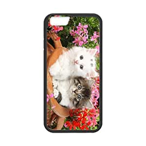 For BPI23007Dkeu New York New York City Usa Protective Cases Covers Skin/iphone 6 Cases Covers Kimberly Kurzendoerfer
