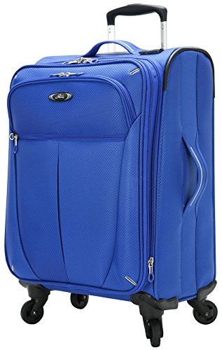 skyway-luggage-mirage-ultralite-20-inch-4-wheel-expandable-carry-on-maritime-blue-one-size
