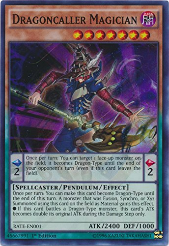 dragoncaller-magician-rate-en001-super-rare-1st-edition-raging-tempest