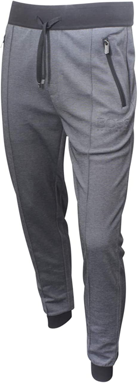 Hugo Boss Men's Tracksuit Pants 10166548 01