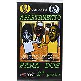 Apartamento Para Dos 2