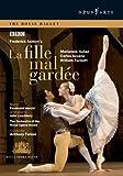 La Fille Mal Gardée, [DVD] [2010]