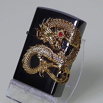 lliang Encendedores God Dragon Electric Pulse Double ARC USB Carga De Cigarrillos Encendedor De Plasma Hombres USB Regalos Empresariales Encendedores
