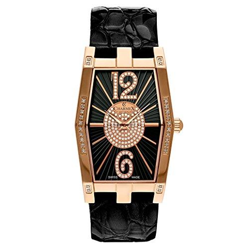 Charmex Nizza Women's Quartz Watch 6077