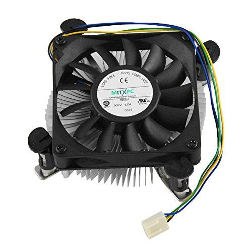 mini itx fan - 7