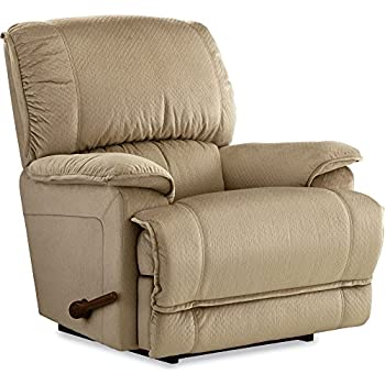 Amazon.com  La-Z-Boy Niagara Reclina-Rocker Recliner 6d45564e2