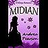 Midian, A Kilenya Romance (Kilenya Romances Book 2)