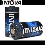INTOVA CR123 リチウム電池 2コパック[805600040000]