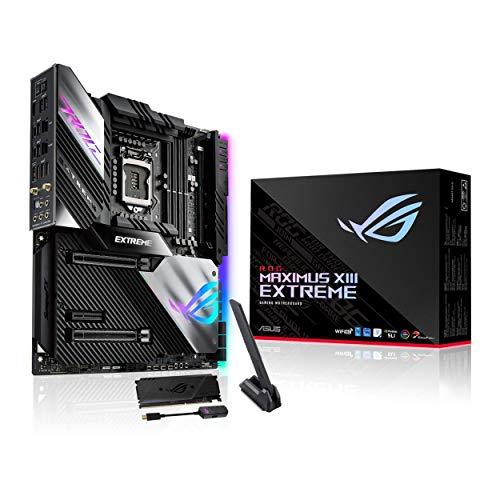mother Asus ROG Maximus XIII Extreme (WiFi 6E) Z590 LGA 1200