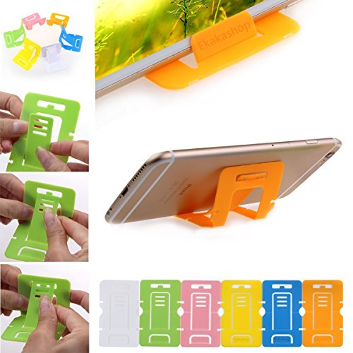 3D Silicone 7 Coque Brillant iphone Plus wFT0nzq
