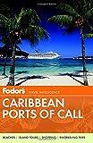 Fodor's Caribbean Ports of Call 2013