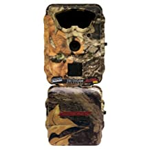 Primos Truth Cam Supercharged Blackout HD Game Camera