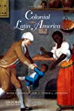 Colonial Latin America 8th Edition
