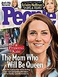 Kindle Store : PEOPLE Magazine