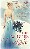 The Winter Duchess (A Duchess for All Seasons)