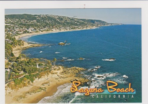 Buy beaches for swimming in california