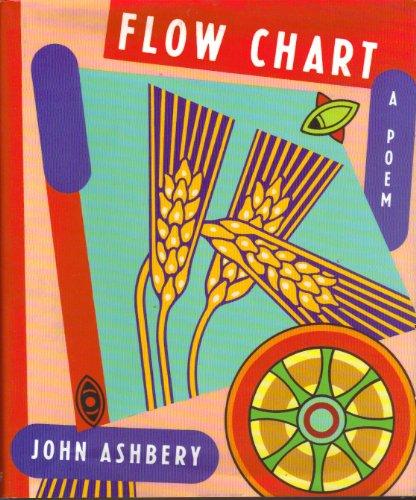Flow Chart: A Poem