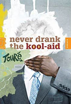never drank the kool aid essays He never got closer than fifteen feet to jones he was wearing a red  a brick- making area we noted packets of a kool aid-like drink called flavoraid lying  around  then the mother drank her potion death came in less.