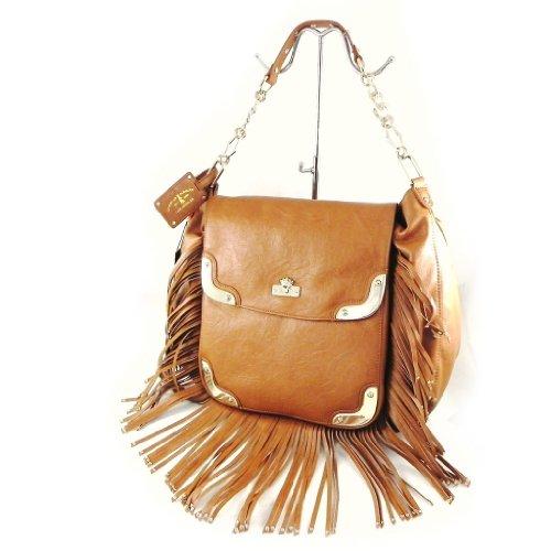 Bag Bag Hardy' Hardy' 'Ed Hardy' 'Ed 'Ed Bag Bag camel 'Ed camel camel aHqt4xq