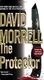 The Protector, David Morrell, 0446614033