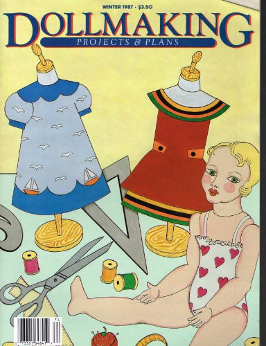 how to make paper dolls - 6