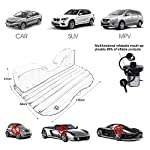 FBSPORT-Car-Travel-Inflatable-Mattress-Air-Bed-Cushion-Camping-Universal-SUV-Extended-Air-Couch-with-Two-Air-Pillows-3