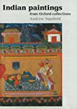 Indian Paintings, Andrew Topsfield, 1854440500