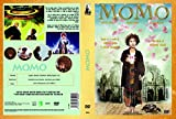 Momo - (Non USA Format)