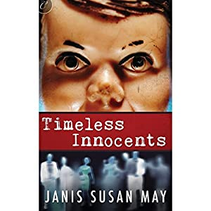 Timeless Innocents Audiobook