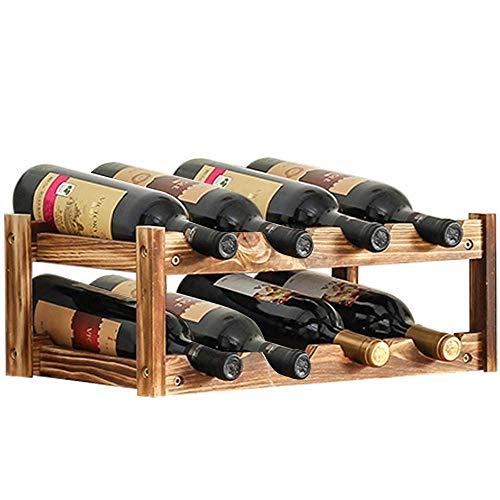 8 wine bottle cooler - 6