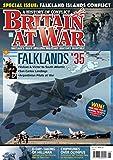 Britain at War Magazine