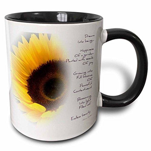 3dRose mug_36148_4