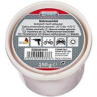 Connex COX591411 Bio-Mehrzweckfett, 250 g
