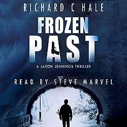 Frozen Past
