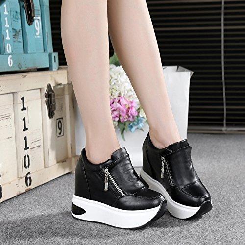 nbsp; gtvernh Damen Schuhe Sneaker 'Shoes Freizeit women Ultra unten muffin qqxZznTw