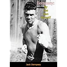 Dempsey: By the Man Himself