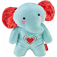 Fisher-Price Elephant Soother