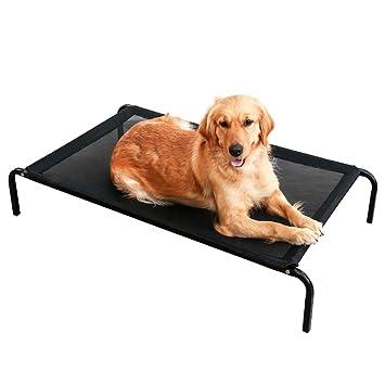 Mochila Cama Para Mascotas Jin Mao Teddy Dog Mat Small Medium Large Cama Para Perro Four