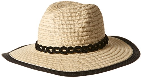 0f78478f7a8b5 Fedoras - Page 3 - Extreame Savings! Save up to 42%